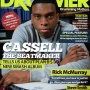Cassell The Beatmaker for Drummer Magazine