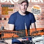 Drummer Magazine March 2014 Artist Cover Feature