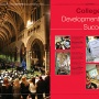 Exeter College Annual Report