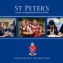 St Peters School Prospectus