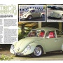 Volksworld Magazine Sept 2011