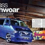 VWt Magazine Issue 16