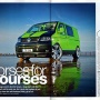 VWt Magazine Issue 4
