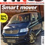 VWt Magazine April 2013 Cover Feature