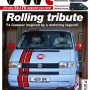 VWt Magazine June 2013 Cover Feature
